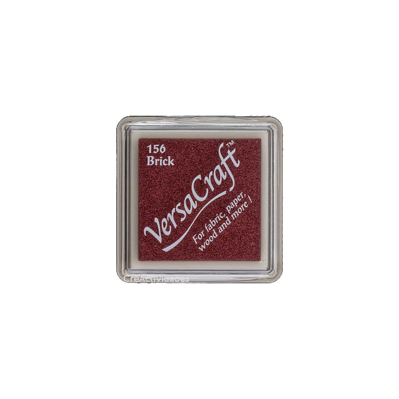 Tinta mini Versacraft Brick
