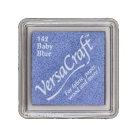 Tinta mini Versacraft Baby Blue