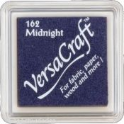 Tinta mini Versacraft Midnight