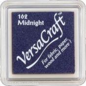Tinta mini Versacraft Midnight