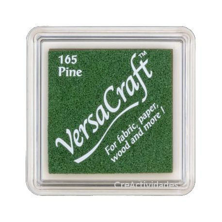 Tinta mini Versacraft Pine