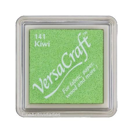 Tinta mini Versacraft Kiwi