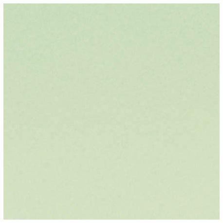 Lámina de Fieltro sintético 2mm Pastel Verde