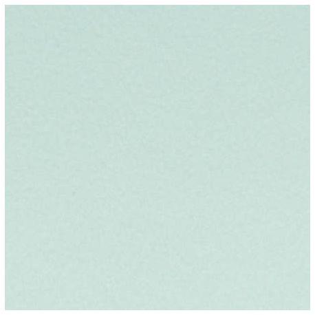 Lámina de Fieltro sintético 2mm Pastel Azul