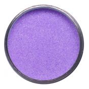 Polvo relieve para embossing en caliente Wow! Primary Parma Violet