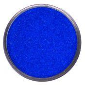 Polvo relieve para embossing en caliente Wow! Primary Blue Tang