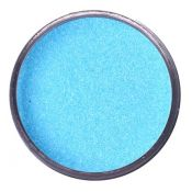 Polvo relieve para embossing en caliente Wow! Primary Blue Topaz