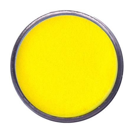Polvo relieve para embossing en caliente Wow! Primary Lemon