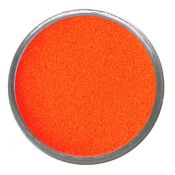Polvo relieve para embossing en caliente Wow! Primary Sherbert