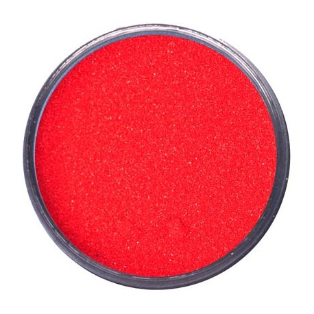 Polvo relieve para embossing en caliente Wow! Primary Apple Red