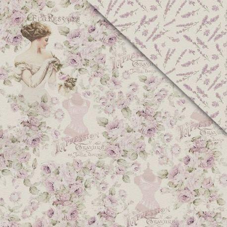 My Fair Lady - Lady Evelyn