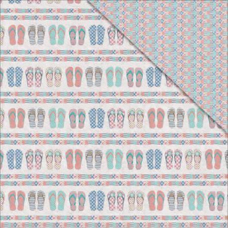 Summer Loving - Flip Flops