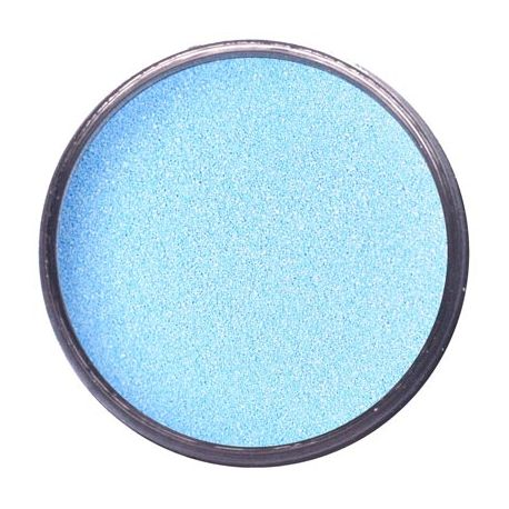 Polvo relieve Opaque Pastel - Blue
