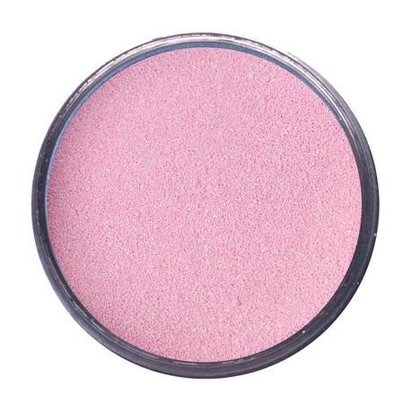 Polvo relieve Opaque Pastel - Pink