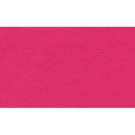 Símil Cuero A4 - Rosa