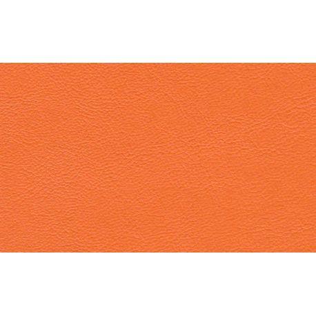 Símil Cuero A4 - Naranja