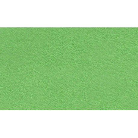 Símil Cuero A4 - Verde