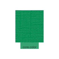 ColorCore - Kelly Green