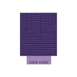 ColorCore - Purple Majesty