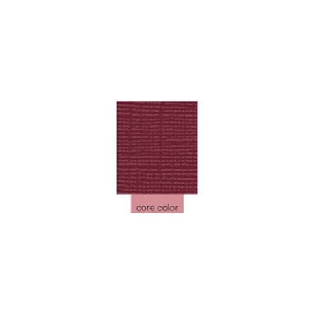 ColorCore - Burgundy