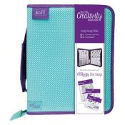 Clasificador de sellos Docrafts Creativity Essentials