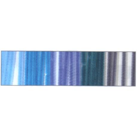Chenillas 9mm - Azul