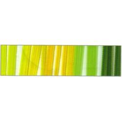 Chenillas 9mm - Verde