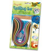 Kit para Quilling All Year