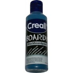Pintura Boardy Azul