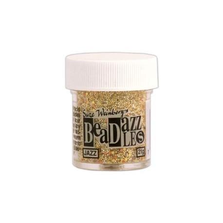 Beadazzles Jazz
