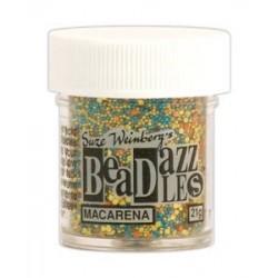 Beadazzles Macarena