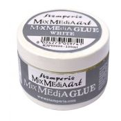 Stamperia Mixed Media Glue (DC28M) | Tienda CreActividades