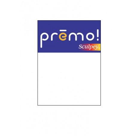 PREMO - Blanco 5001