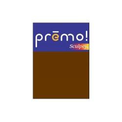 PREMO - Ocre quemado 5053
