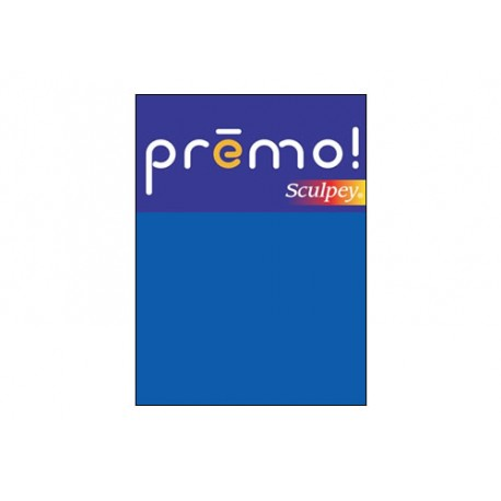 PREMO - Azul cobalto 5063
