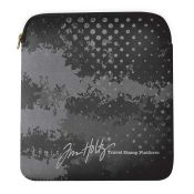 Funda para la Travel Stamp Platform Tim Holz