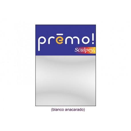 PREMO - Perla 5101