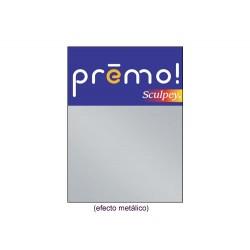 PREMO - Plata 5129