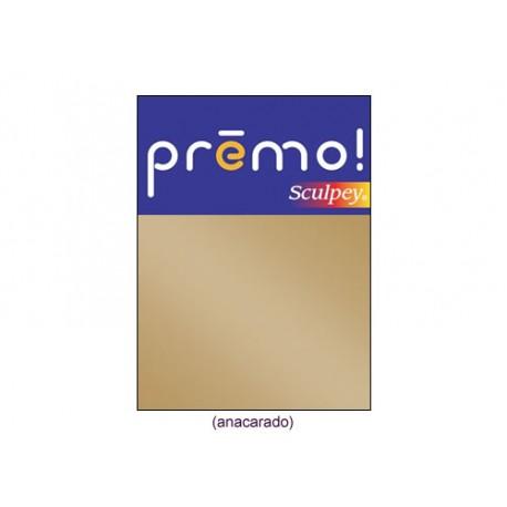 PREMO - Oro 5303