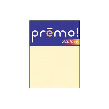 PREMO - Translúcida
