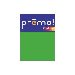 PREMO - Verde 5323