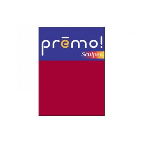 PREMO - Carmesi de Alizarina 5383