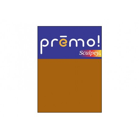 PREMO - Siena Natural 5392