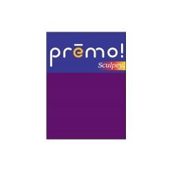 PREMO - Morado 5513