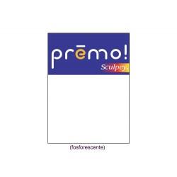 PREMO - Fosforescente 5703