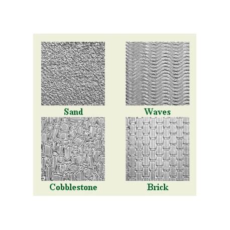 Texture Sheets - Set A