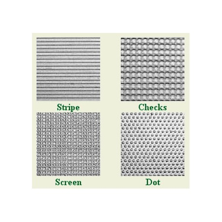 Texture Sheets - Set B