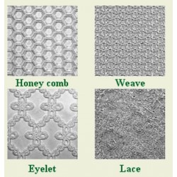 Texture Sheets - Set C