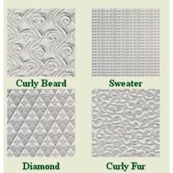 Texture Sheets - Set E