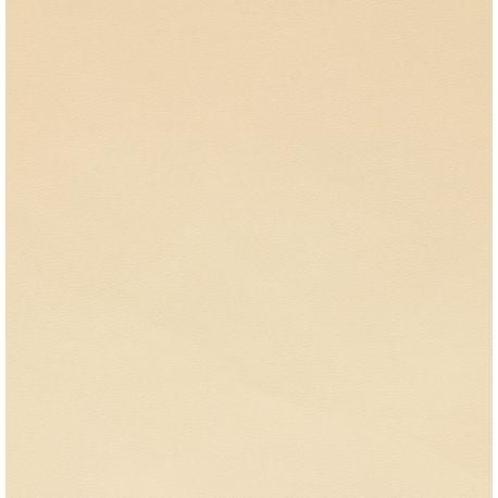 Artemio - Lámina imitación cuero color Gamuza